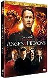 Anges et démons [FR Import] -