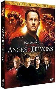 """Afficher """"Anges & démons"""""""