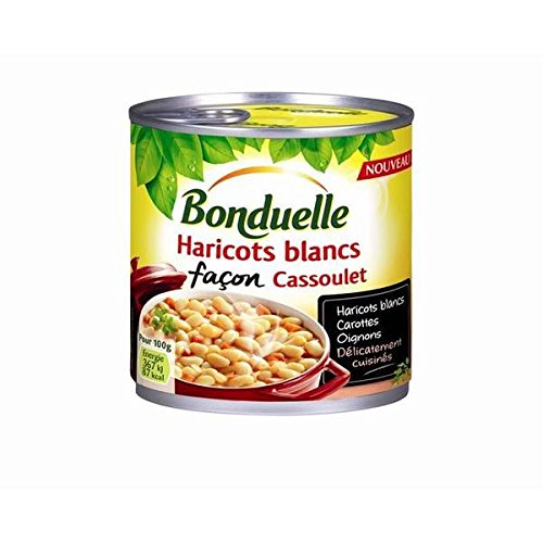 bonduelle-cooked-white-beans-cassoulet-way-1-2-400g-unit-price-sending-fast-and-neat-bonduelle-haric