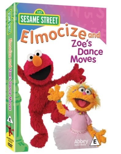 sesame-street-elmocize-and-zoes-dance-moves-dvd