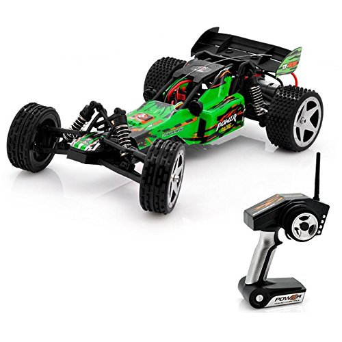 rc-dune-buggy-wave-runner-rtr