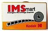 Kodak - IMSmart - Pin 31 x 19 mm