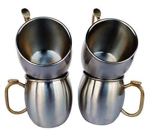 upper-tazza-mug-in-puro-rame-martello-round-mug-tazza-18-oz-ogni-hotel-birra-wine-bar-set-di-6-mug-c