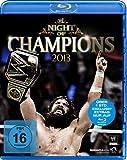 Night Champions 2013 kostenlos online stream