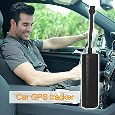 G900 GPS Tracker Mini Car Vehicle Tracker Locator Real Time Car Kit Tracking Device support SIM2G GPRS/GSM Tracker