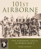 Image de 101st Airborne: The Screaming Eagles in World War II