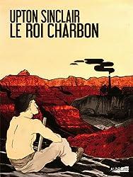 Le Roi Charbon
