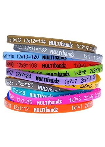 multibandz-pulseras-con-tablas-de-multiplicar