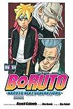 Boruto - Naruto Next Generations 6