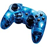 Afterglow Wireless Controller (PS3)