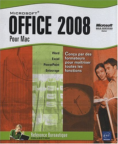 office-2008-pour-mac