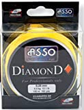 Nylon Asso Diamonds 150 m 24/100