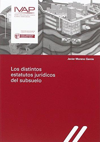 los-distintos-estatutos-juridicos-del-subsuelo-denetik-ivap