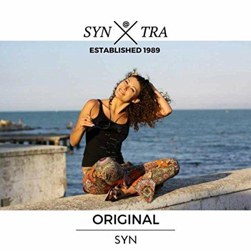 Original Syn