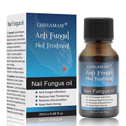 Nagel Pilz,behandlung von nagelpilz,Nagelpilz Entferner,Nagelpilz Pflege,Nagelpflege gegen Nagelpilz für gesunde Nägel,Für Fuß und Hand,20ml