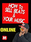 How to sell Beats & Your Music Online [OV]