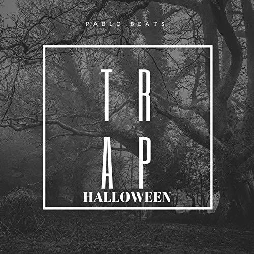 Trap Halloween