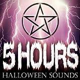 Halloween Fx: Impact 3