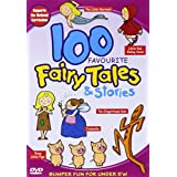 NIP10192 100 Fav Fairy Tales & Songs