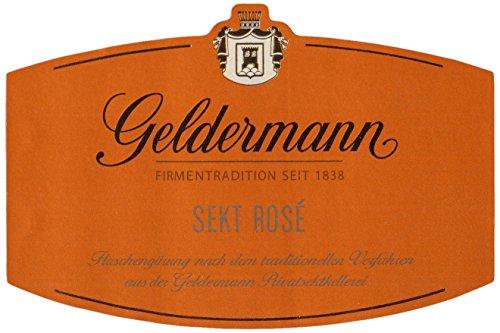 Geldermann-Sekt-Rose-trocken-mit-Geschenkverpackung-1-x-075-l