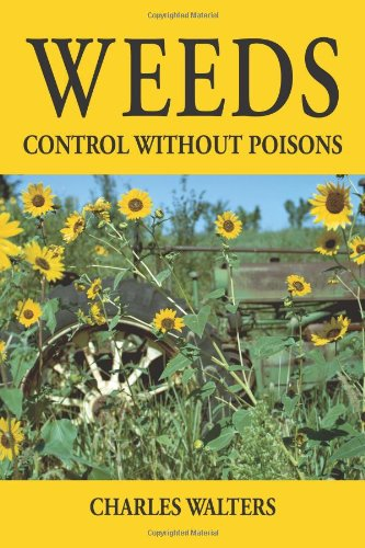 weeds-control-without-poisons
