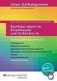 ISBN 3427006514