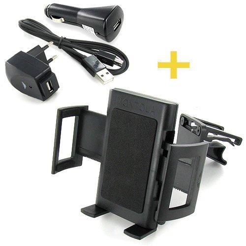 montolar-capto-x4-kfz-universal-luftung-navigation-halterung-3in1-ladeset-kabel-mini-usb