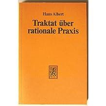 Traktat über rationale Praxis (Kt)