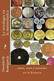 La sexologia en la numismatica