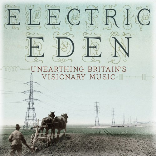 Electric Eden: Unearthing Brit...