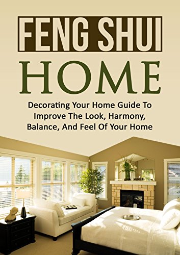 Mindfulness Declutter Feng Shui Home Decorating Tidying Up Feng