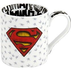 Mug Superman - Breakthrough