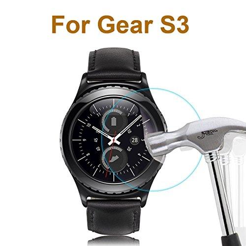 vicara-samsung-gear-s3-tempered-glass-screen-protector-lcd-screen-protector-film-smaung-gear-s3-watc
