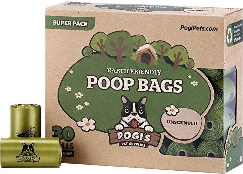 pogis-poop-bags-bolsas-para-excremento-de-perro-30-rollos-no-perfumados-450-bolsas-grandes-biodegrad