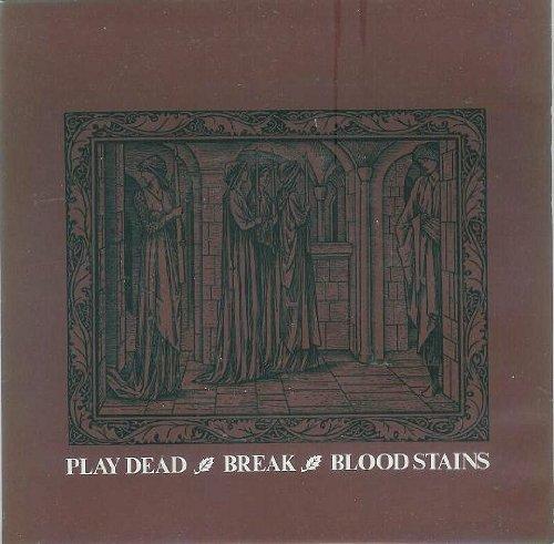 play-dead-break-blood-stains-7