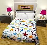 RajasthaniKart Reversible AC Blanket/AC ...