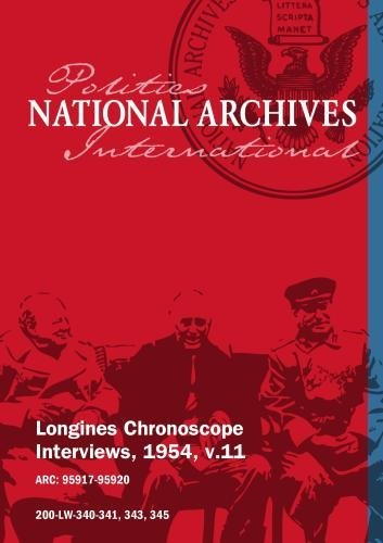 longines-chronoscope-interviews-1954-v11-richard-casey-albert-cole