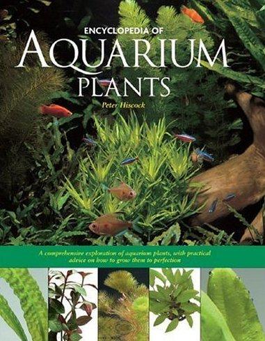 Encyclopediaopedia of Aquarium Plants