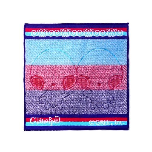 gree-dancer-kurinoppe-hand-weave-towel-handmaid-japan-game-anime
