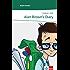 Alan Brown's Diary: Englische Lektüre für das 3. Lernjahr (Niveau A2) (Klett English Readers (Landeskunde)) (English Edition)