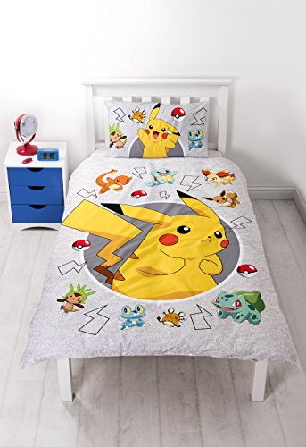 pokemon-set-copripiumino-singolo-catch-grande-stampa-design