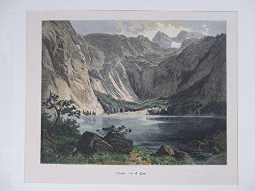 obersee-konigsee-berchtesgaden-original-holzstich