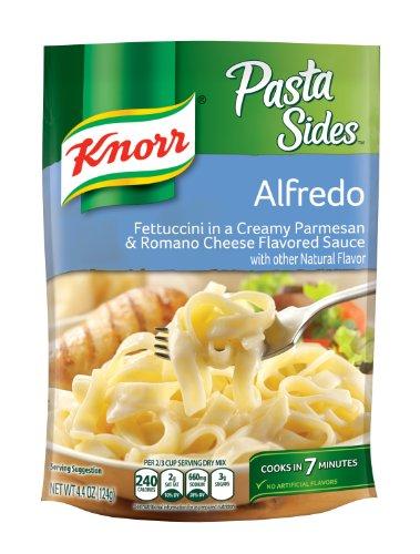 knorr-pasta-sides-alfredo-44-oz