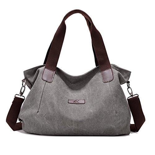 wewod-chicas-ocio-lienzo-bolso-bandolera-multifuncion-bolso-del-mensajero-bag-crossbody-bag-tote-car
