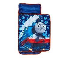Thomas The Tank Engine CosyWrap Nap Blanket