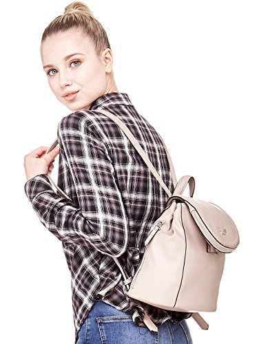 Guess Terra backpack Brown