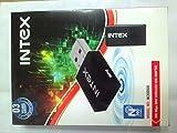 Intex 300 Mbps mini wireless usb adapter w300ua