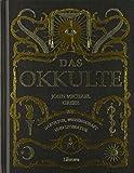 ISBN 9463591168