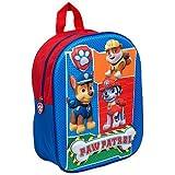 Nickelodeon Mochila infantil, azul (azul) - 0679002