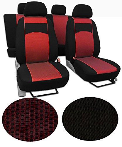 metrica-gefertigter-asiento-de-coche-para-volkswagen-golf-i-mejor-calidad-asiento-fundas-en-1-diseno